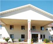 Photo of Econo Lodge - Fargo, ND