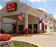 Photo of Econo Lodge - Grand Forks, ND