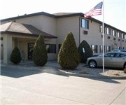 Photo of Comfort Inn - Jamestown, ND
