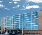 Photo of Comfort Inn and Suites - Omaha, NE