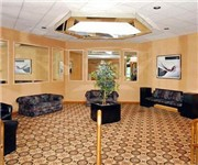 Photo of Quality Inn - Somerset, NJ