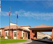 Photo of Comfort Inn - Fallon, NV