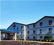 Photo of Comfort Inn and Suites - Fremont, OH