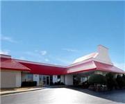 Photo of Econo Lodge Airport - Tulsa, OK