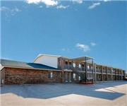 Photo of Rodeway Inn and Suites - Oklahoma City, OK