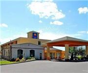 Photo of Comfort Inn Pocono Mountain - White Haven, PA