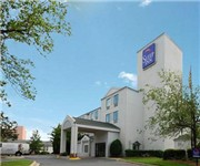 Photo of Sleep Inn at Carowinds - Fort Mill, SC