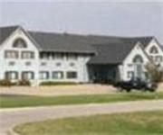 Photo of Comfort Inn - Vermillion, SD