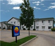 Photo of Comfort Inn - Brookings, SD