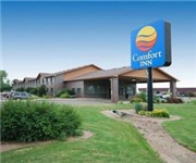 Photo of Comfort Inn - Aberdeen, SD