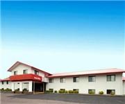 Photo of Econo Lodge - Mitchell, SD