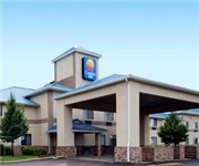 Photo of Comfort Inn - Brandon, SD