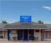 Photo of Rodeway Inn - Hot Springs, SD