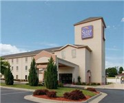 Photo of Sleep Inn and Suites - Colonial Heights, TN
