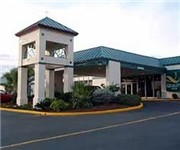 Photo of Quality Inn NW Medical Center - San Antonio, TX