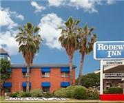 Photo of Rodeway Inn - San Antonio, TX