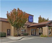 Photo of Sleep Inn - South Jordan, UT