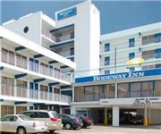 Rodeway Inn - Virginia Beach, VA (757) 428-3462