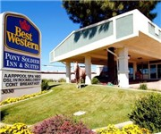 Photo of Best Western Pony Soldier Inn and Suites - Flagstaff, AZ