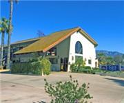 Photo of Best Western Casa Ojai - Ojai, CA
