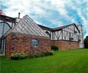 Photo of Best Western Cantebury Inn and Suites - Coralville, IA