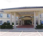 Photo of Best Western Annawan Inn - Annawan, IL