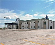 Photo of Motel 6 - Avoca, IA - Avoca, IA