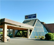 Photo of Best Western CottonTree Inn - Rexburg, ID