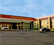 Photo of Best Western Crossroads - Indianapolis, IN