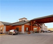 Photo of Best Western Yellowstone Crossing - Laurel, MT