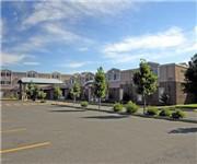 Photo of Best Western Yellowstone Inn - Livingston, MT