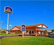 Photo of Best Western Santa Rosa Inn - Santa Rosa, NM