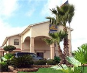 Photo of Best Western Angleton Inn - Angleton, TX