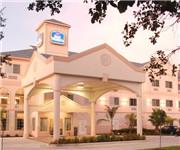 Photo of Best Western Atascocita Inn and Suites - Atascocita, TX