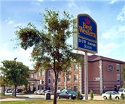 Photo of Best Western DFW Airport Suites - Irving, TX