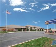 Photo of Best Western American Heritage Inn - Spooner, WI