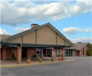 Photo of Best Western Hitching Post Inn Resort and Conference Center - Cheyenne, WY