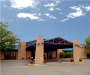 Photo of Best Western Douglas Inn and Conference Center - Douglas, WY