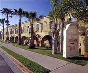 Photo of La Quinta Inn San Diego Old Town - San Diego, CA