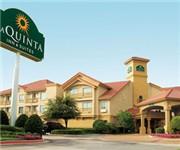 Photo of La Quinta Inn Orlando/Winter Park - Fairview Shores, FL