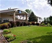 Photo of La Quinta Inn Coeur D'Alene Appleway - Coeur D'Alene, ID