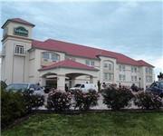 La Quinta Inn & Suites Corpus Christi Northwest - Corpus Christi, TX (361) 241-4245