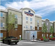 Photo of Candlewood Suites - Bellevue, WA - Bellevue, WA