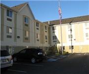 Photo of Candlewood Suites Oak Harbor - Oak Harbor, WA - Oak Harbor, WA