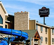 Photo of AmericInn Rapid City - Rapid City, SD