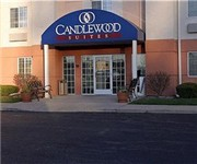 Photo of Candlewood Suites - Rockford, IL