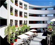 Photo of Best Western Carlyle Inn - Los Angeles, CA