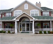 Photo of Country Inn & Suites - Tulsa, OK
