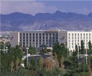 Photo of Doubletree Club Hotel Las Vegas Airport - Las Vegas, NV
