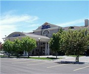 Photo of Holiday Inn Express - Idaho Falls, ID